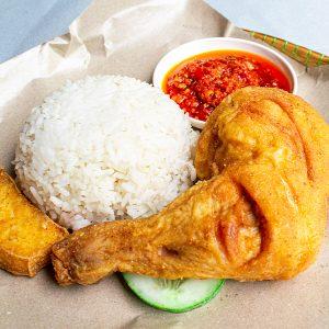Ayam Geprek_02