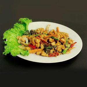 Ayam Goreng Kunyit_03