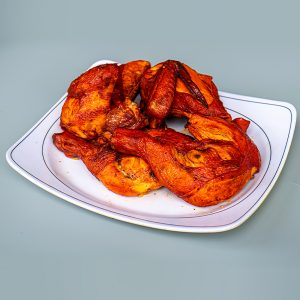 Ayam Roasted (Whole)_02
