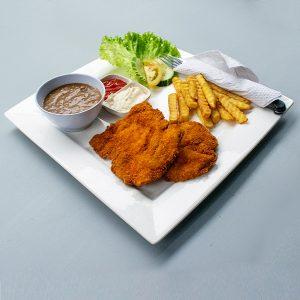 Chicken Chop_02