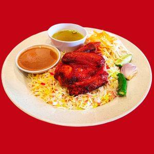 Chicken Roasted_01