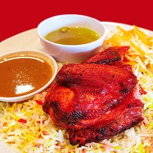 Chicken Roasted_02