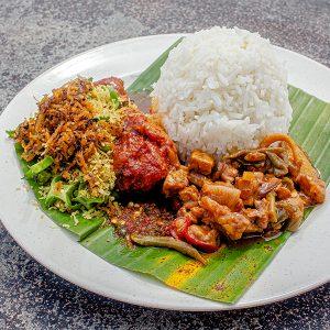 Nasi Ambeng_02