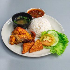 Nasi Ayam Penyit_01
