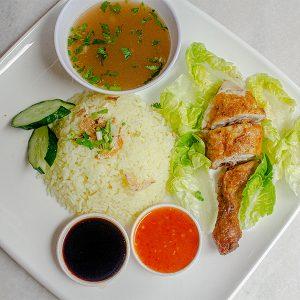 Nasi Ayam_03