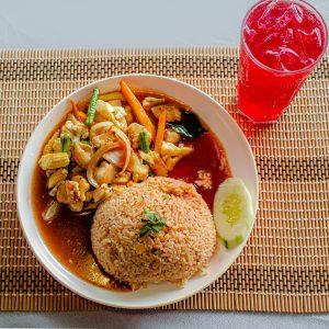 Nasi Goreng Ayam Merah_01