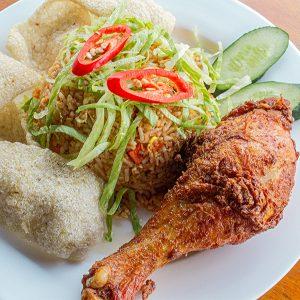 Nasi Goreng Ayam_01