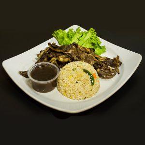 Nasi Goreng Lamb Chop_01