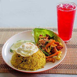 Nasi Goreng Thai_03