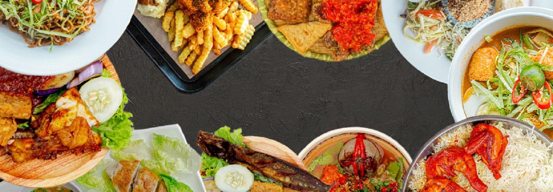 Restoran Cover_02
